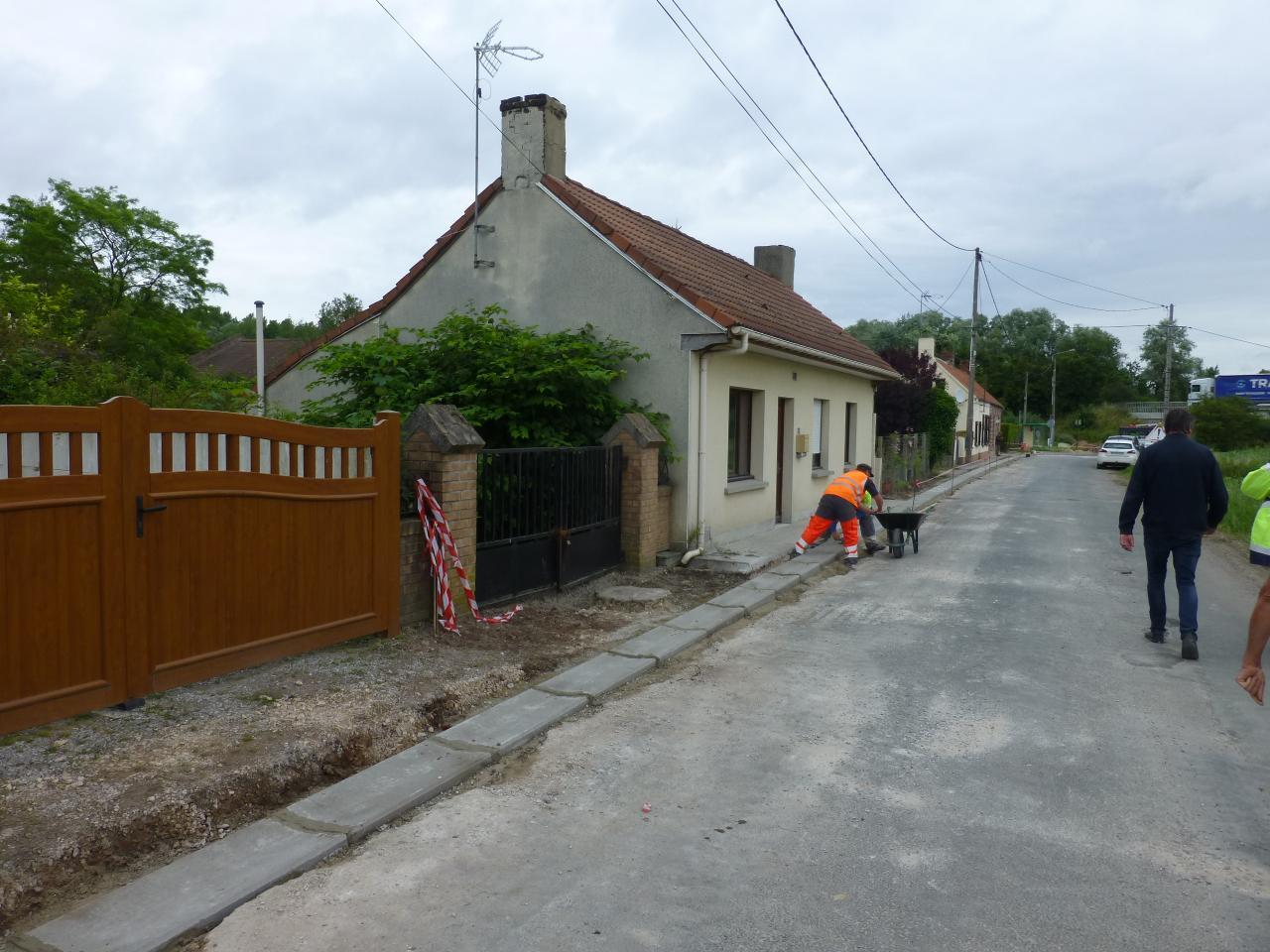 Rue de vincq phase 2 (12)