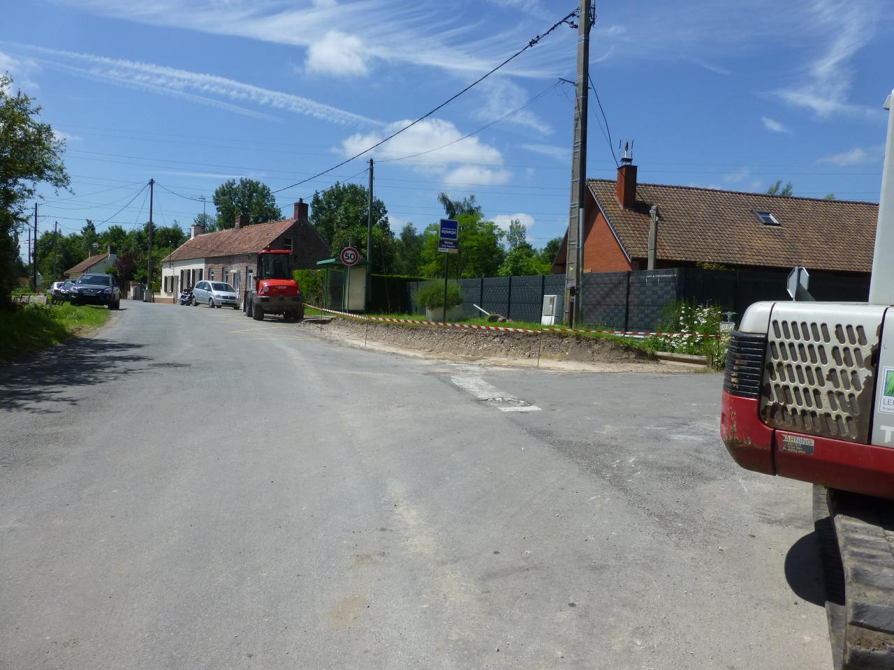 Rue de vincq phase 2 (3)