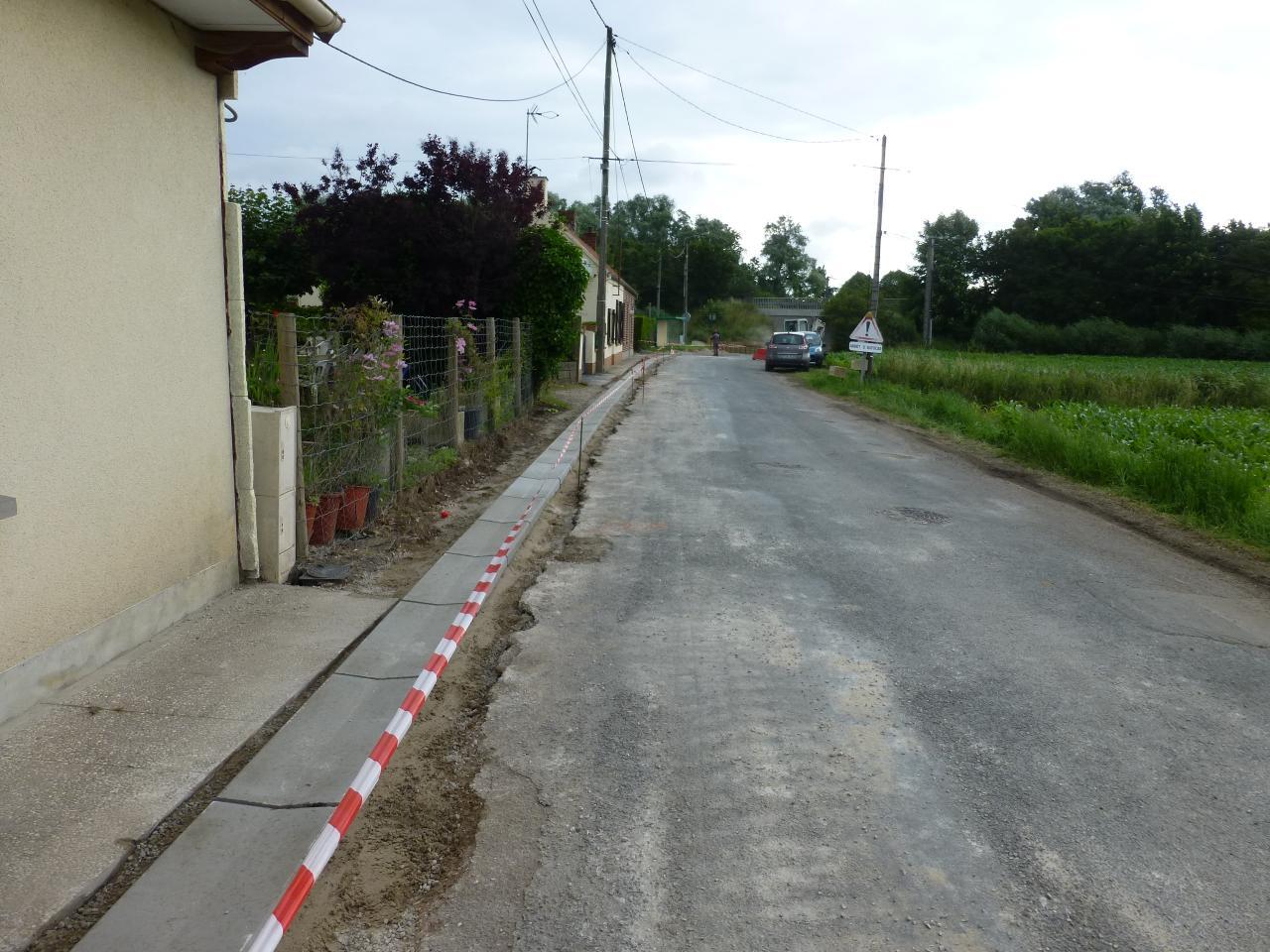 Rue de vincq phase 2 (5)