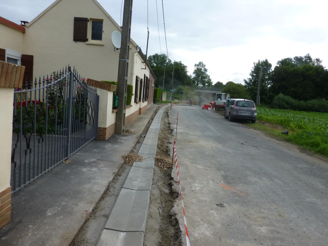 Rue de vincq phase 2 (6)