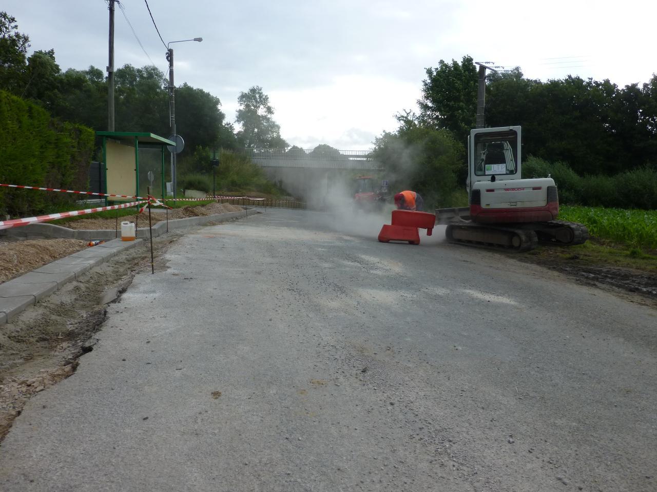 Rue de vincq phase 2 (7)