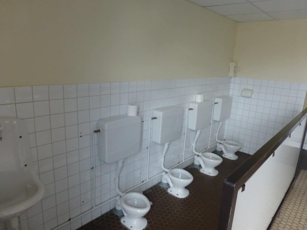 Sanitaire maternelles (2)