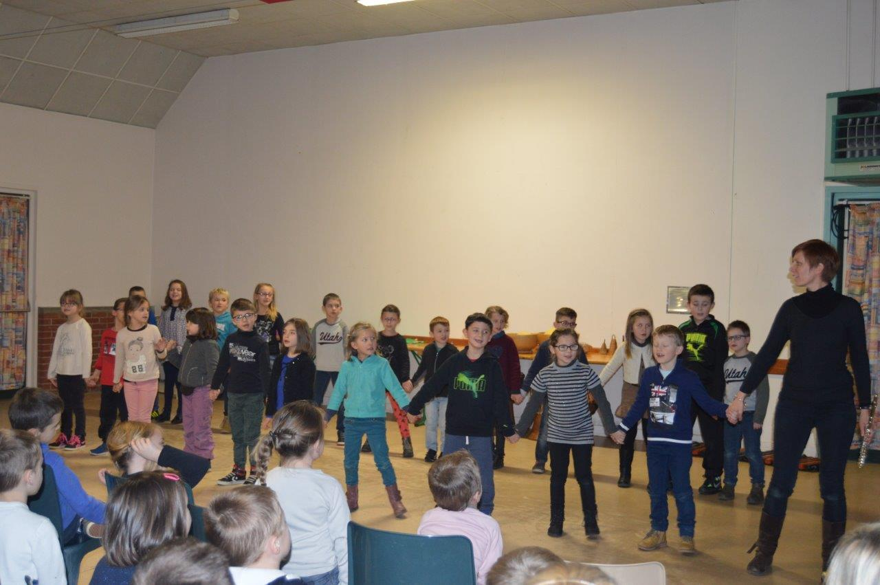 Spectacle Musical (35)