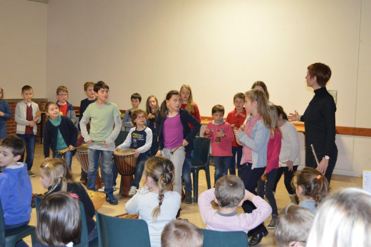 Spectacle Musical (57)
