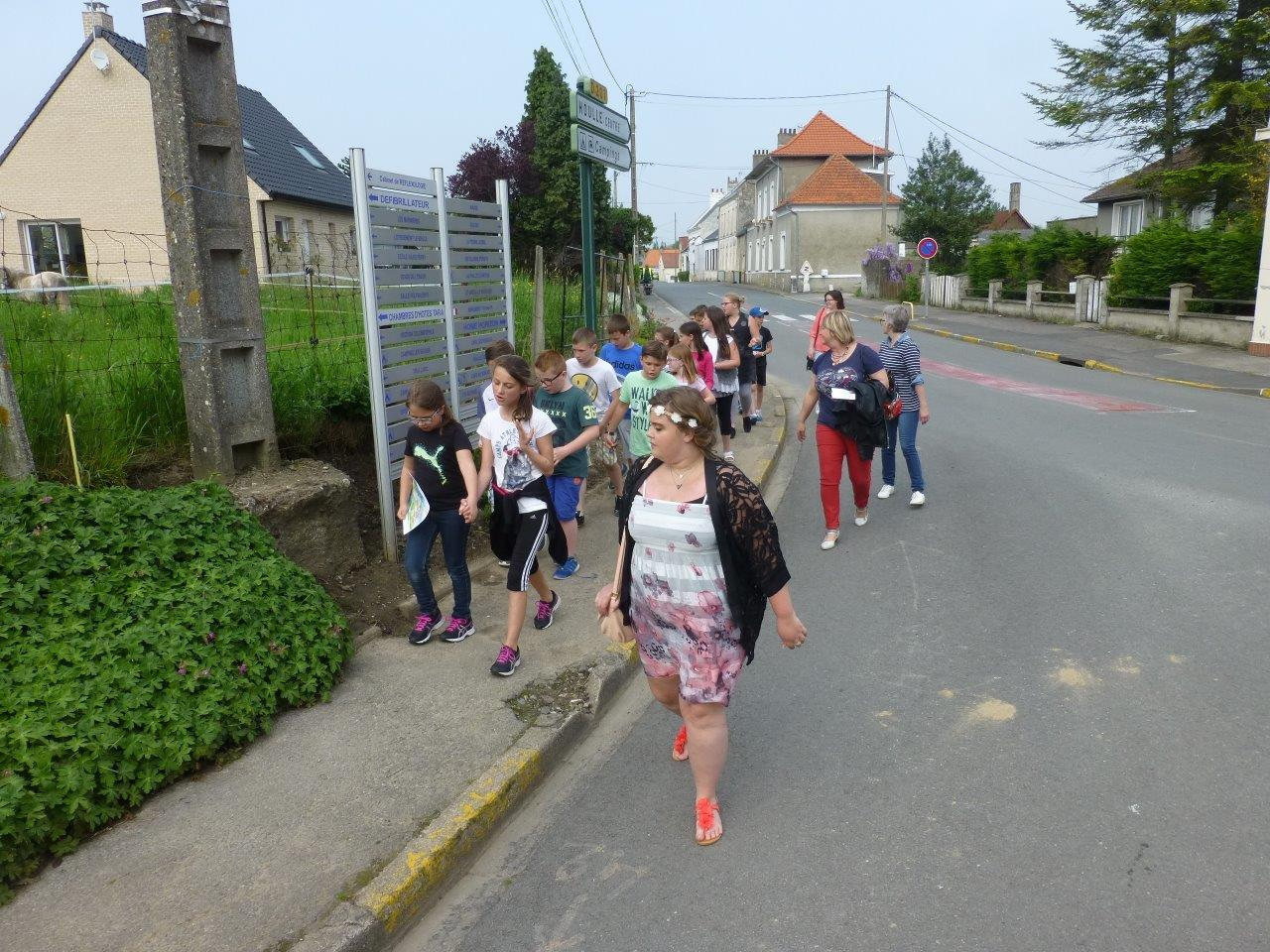 Visite de la Lyonnaise (18)
