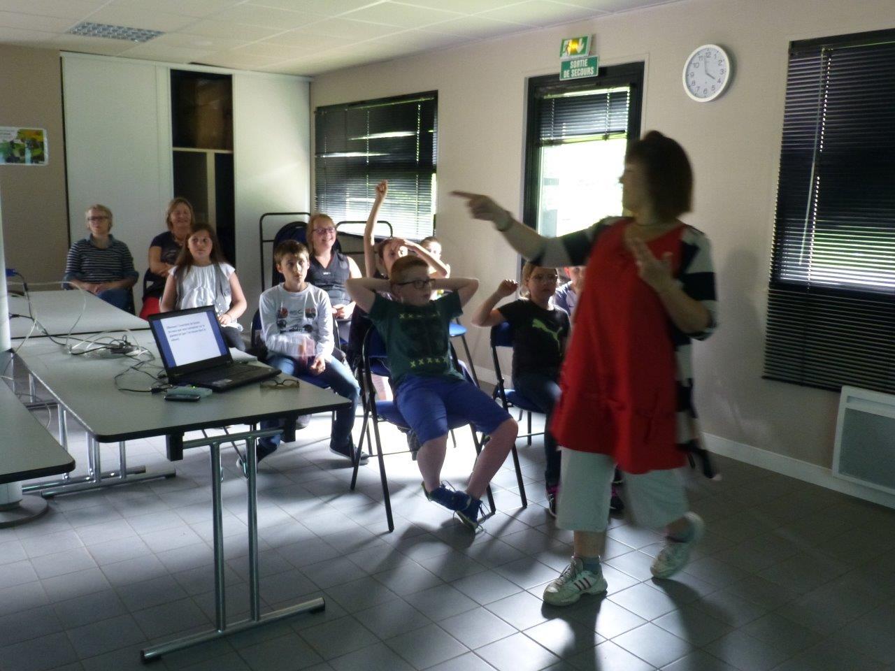 Visite de la Lyonnaise (23)