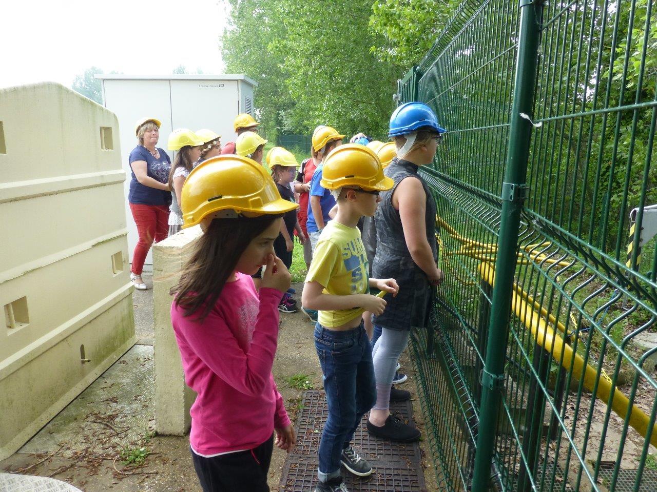 Visite de la Lyonnaise (8)