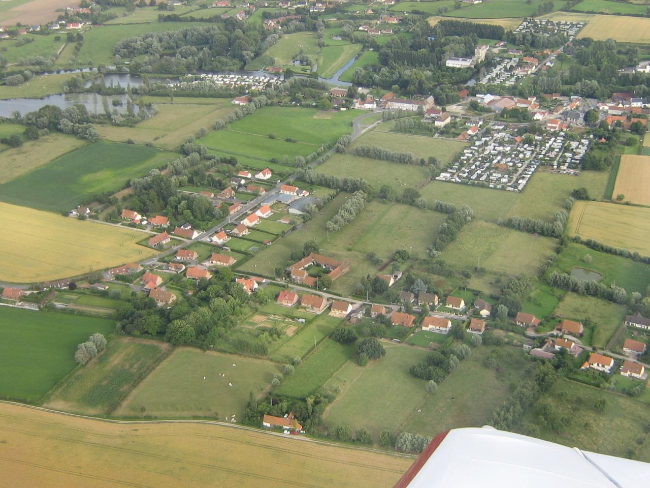 Vue d_avion (7)