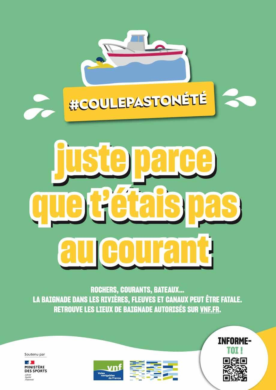Affiches campagne coulepastonete 3