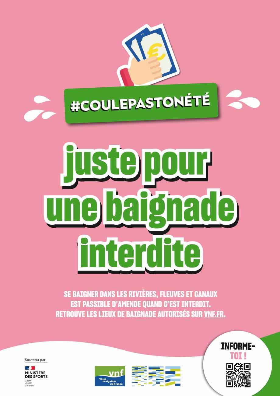 Affiches campagne coulepastonete 4