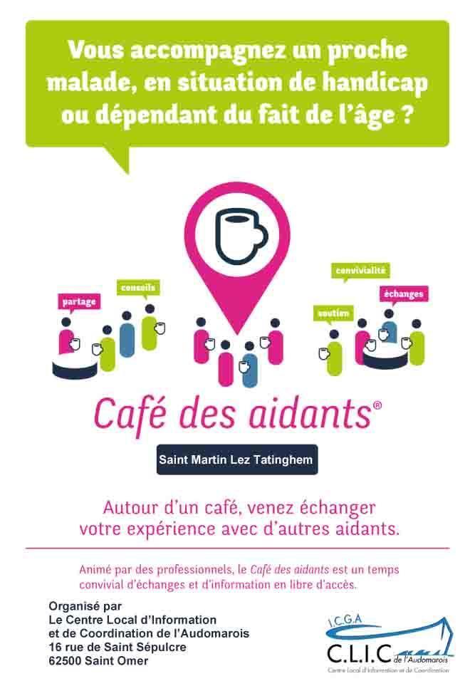 Cafe des aidants plaquette a5 1