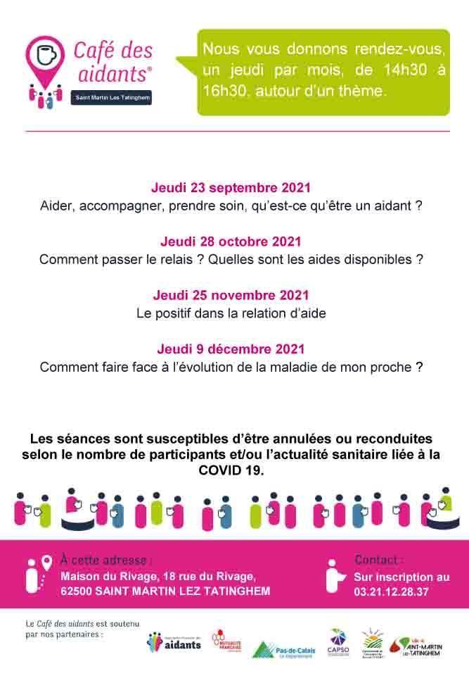 Cafe des aidants plaquette a5 2