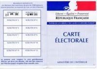 carte-electeur-1.jpg