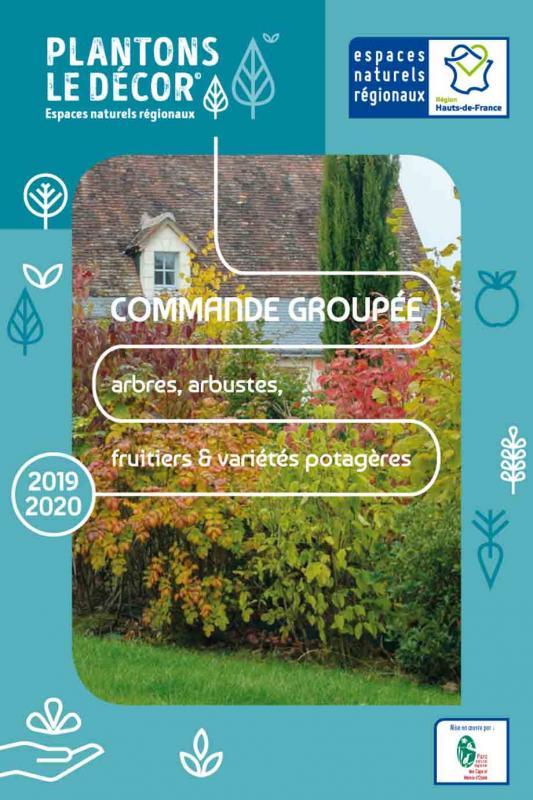 Catalogue et bon de commande plantonsledecor 2019 1