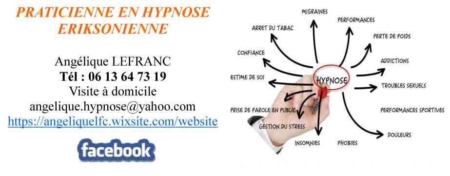 Composition9sante copie 2