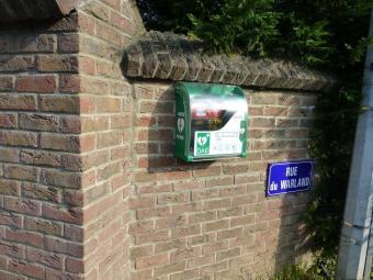 Defibrillateur 2