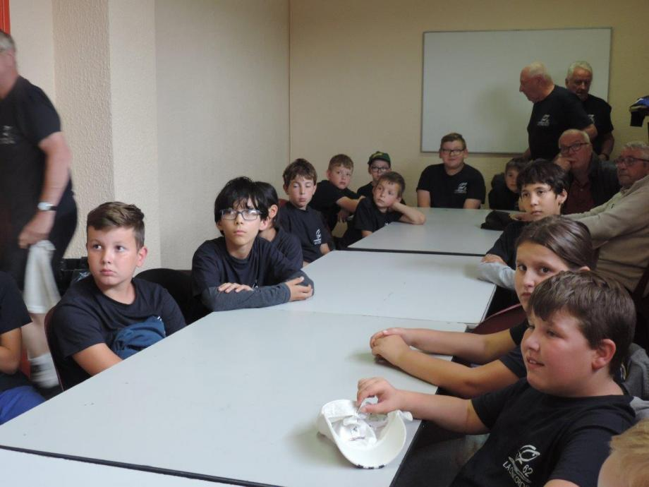 Ecole de peche 8