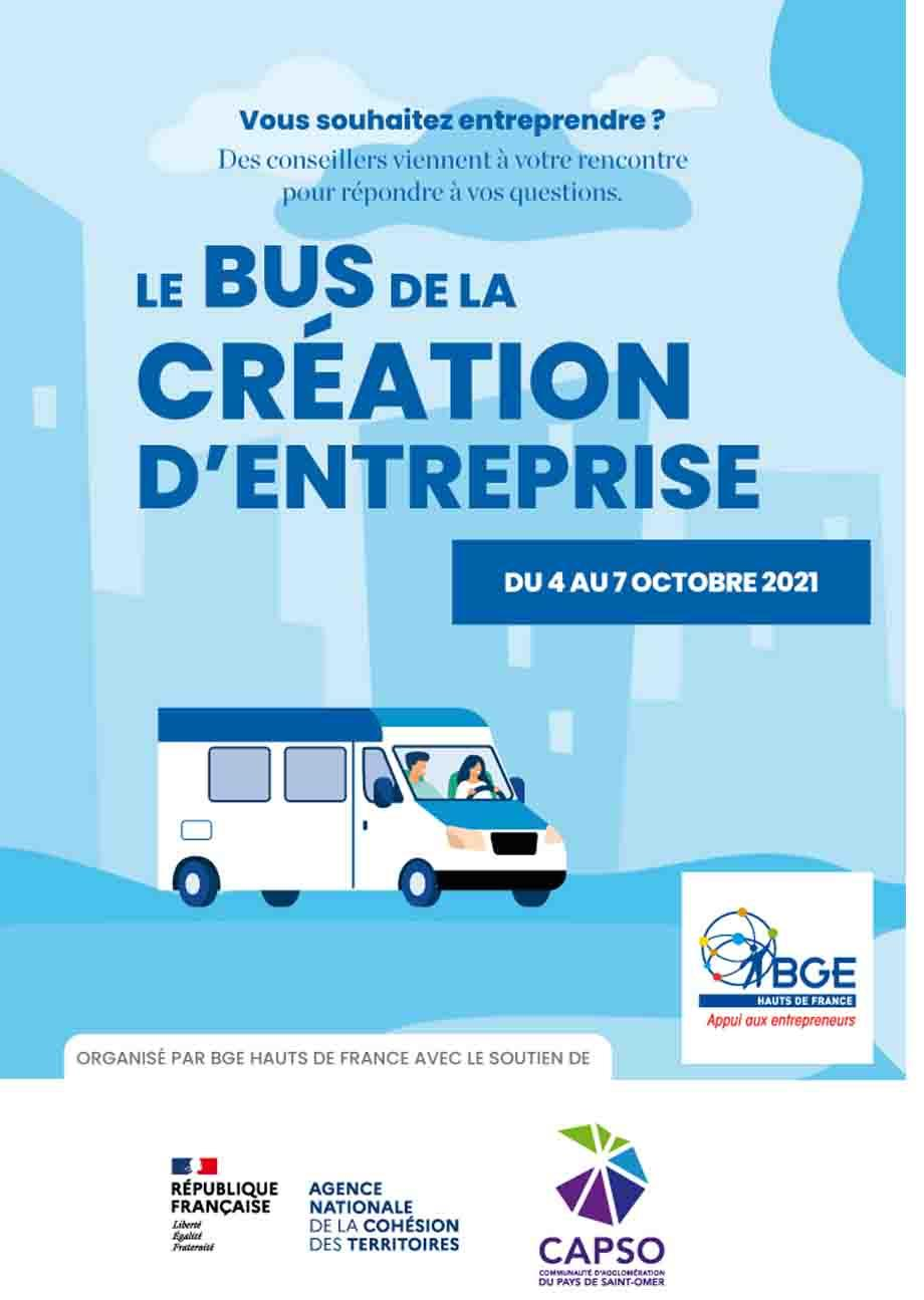 Flyer bg bus octobre 2021 1