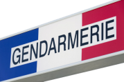 Gendarmerie copie
