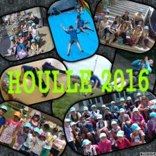 Houlle 2016