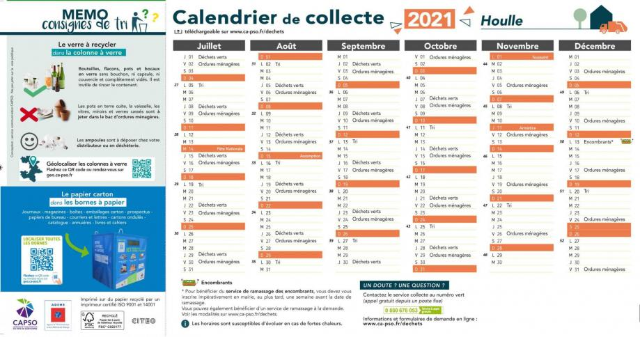 Houlle collecte 2021 impr 2
