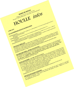 Houlle info avril 2016 2 copie