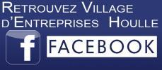 Lacleweb village d entreprises