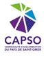 Logo capso