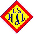 Club de randonnée L'a.H.A.L.  Houlle