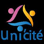 Logo uni cite 1 e1491211871990