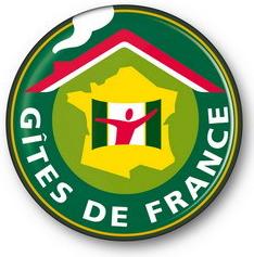 nouveau-logo-gites-de-france.png