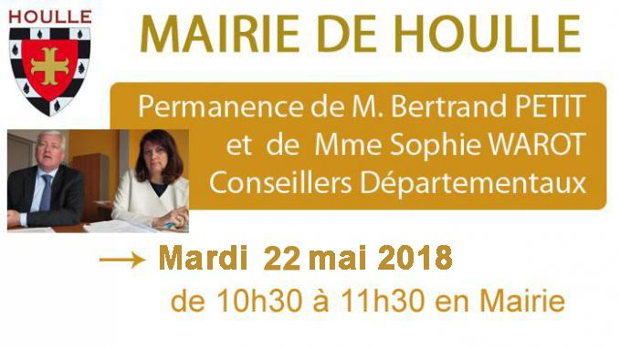 Permanences houlle 3
