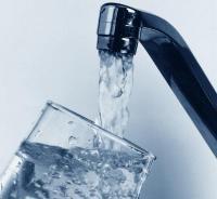 Qualite eau