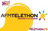 Telethon logo1