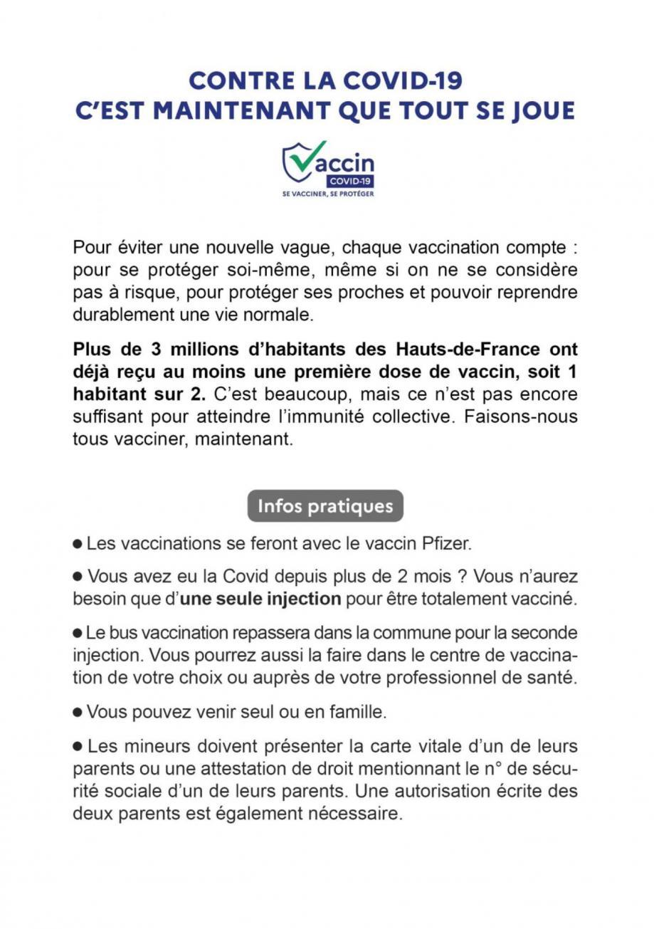 Vaccination 4