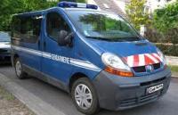 vehicule-gendarme.jpg